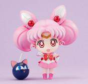 Sailor Chibi Moon Sailor Moon Petite Chara DX Figure