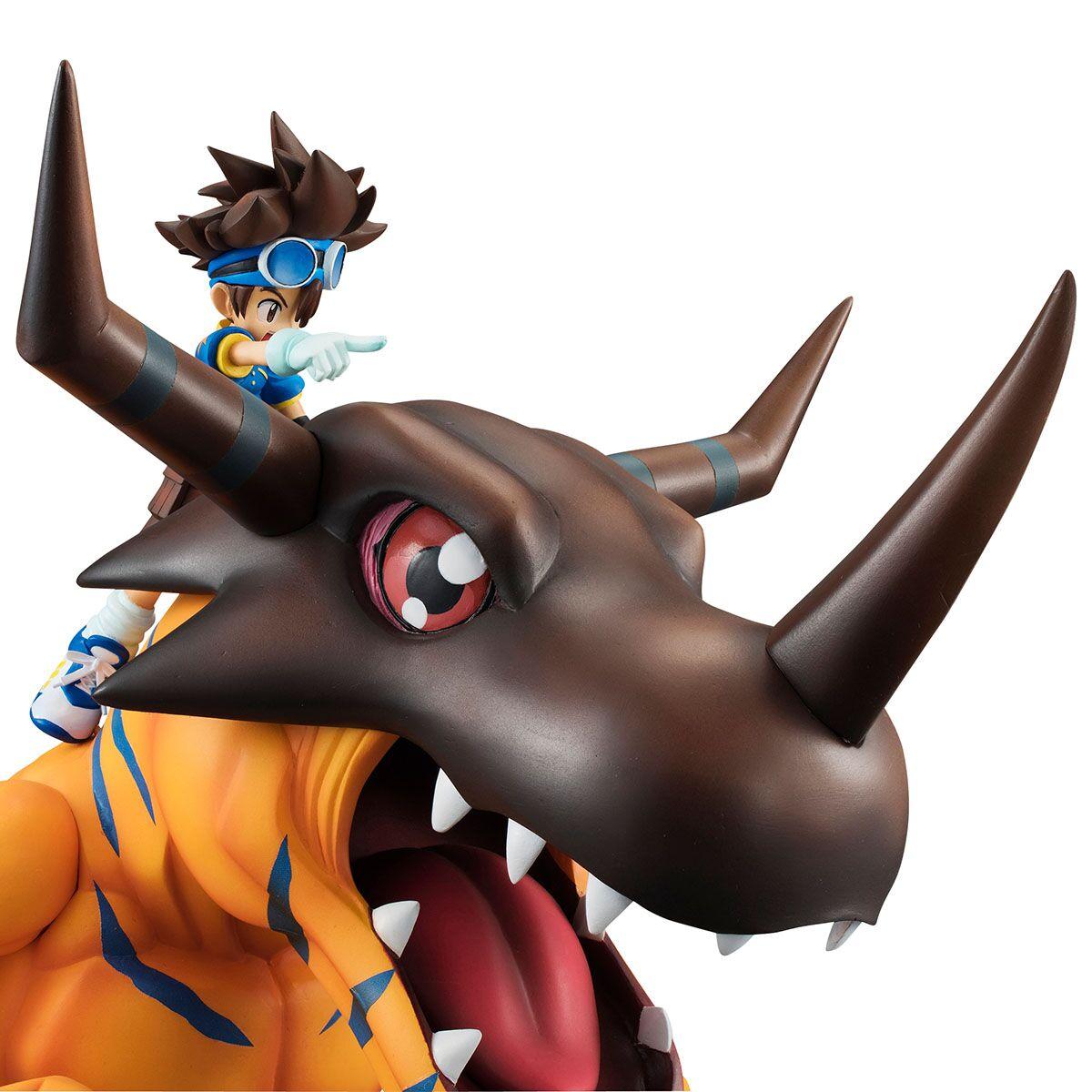 Erotic Digimon Fanfiction
