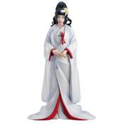 Hinata Wedding Ver Naruto Gals Naruto Figure