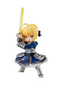 Saber/Altria Pendragon Fate/Grand Order DESK TOP ASTOREA Figure