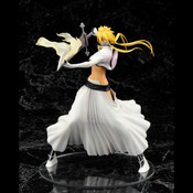 Tia Harribel (Re-run) Bleach Figure