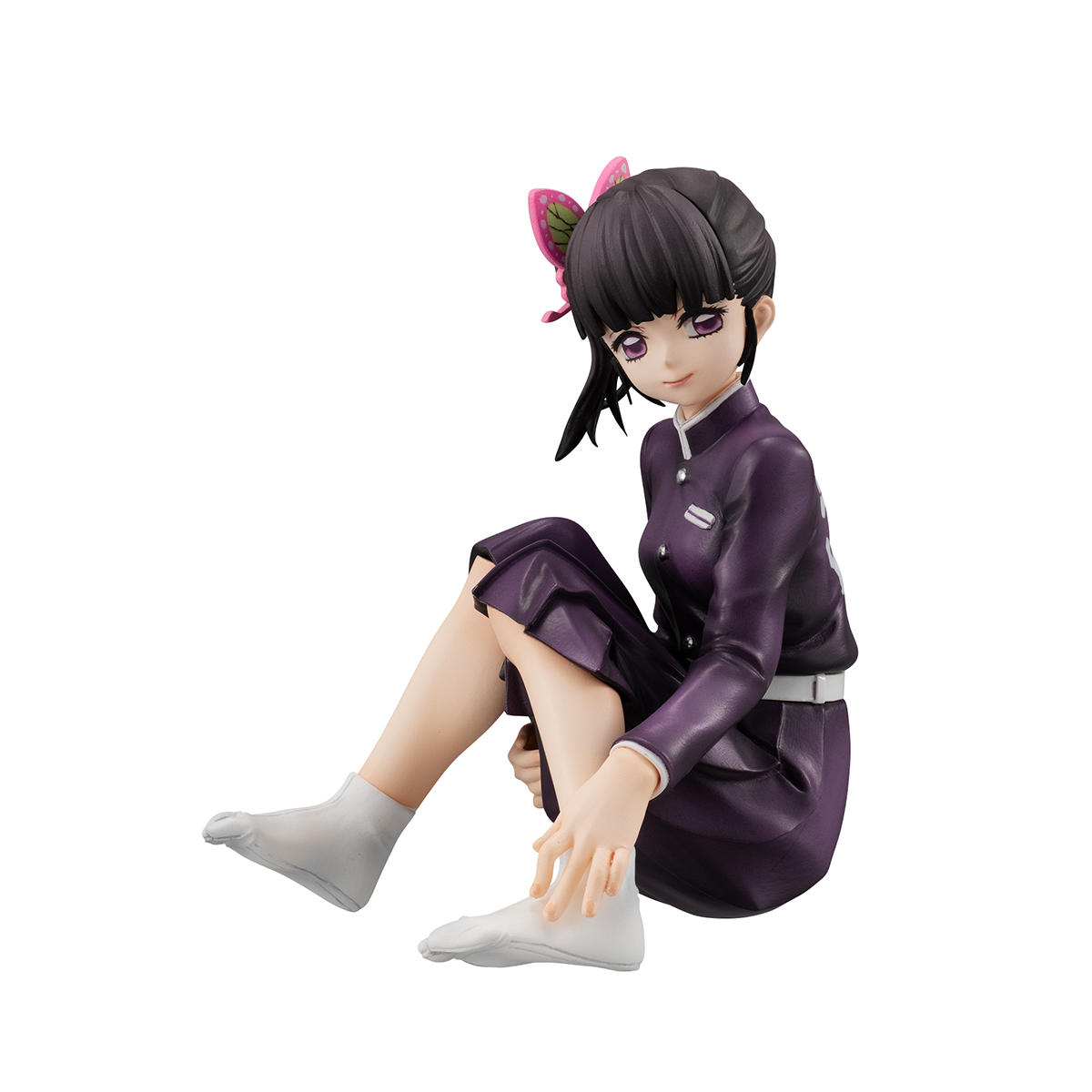 Kanao Demon Slayer GEM Series Figure
