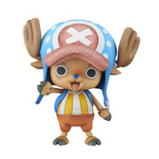 Tony Tony Chopper (Re-run) Variable Action Heroes One Piece Figma Figure