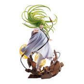 Kingu Fate/Grand Order Figure