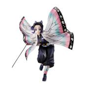 Shinobu Kocho Gal Series Demon Slayer Figure