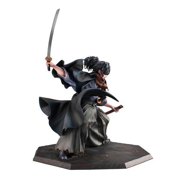 Assassin/Okada Izo Fate/Grand Order Figure