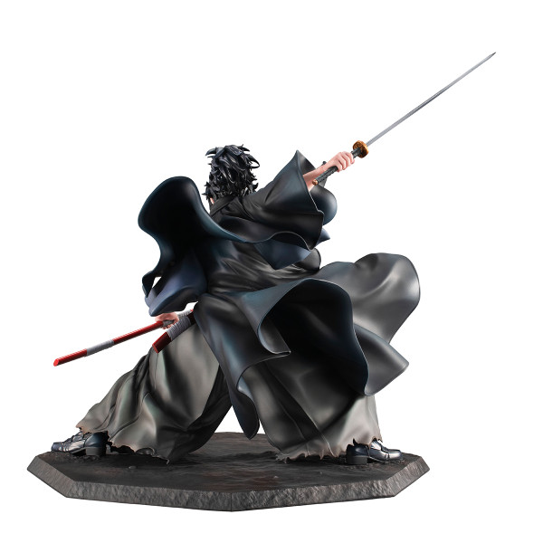 Assassin/Okada Izo Fate/Grand Order Figure
