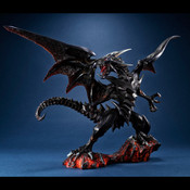 Red-eyes Black Dragon Yu-Gi-Oh! Figure