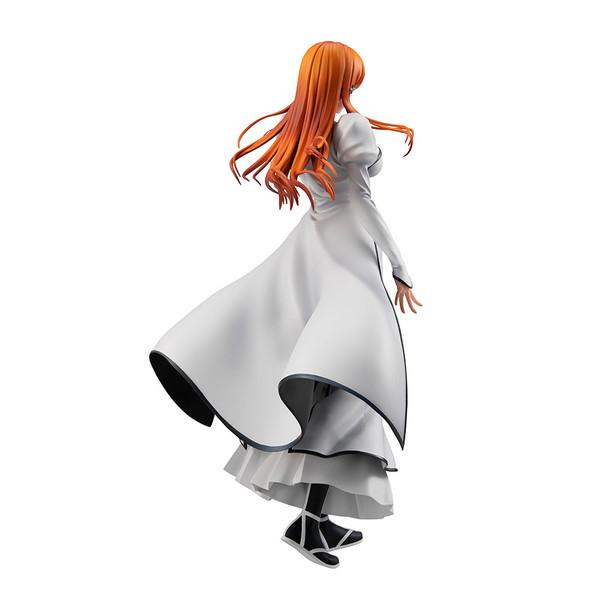 Orihime Inoue Gals Series Bleach Figure