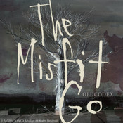 The Misfit Go Arata: The Legend OLDCODEX CD (Import)