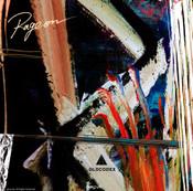 Rage On Free! Standard Edition CD (Import)
