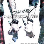 CONTRAST SILVER OLDCODEX CD (Import)