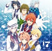 i7 IDOLiSH7 CD (Import)