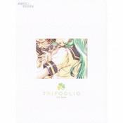 Trifoglio Please Twins! CD Box (Import)