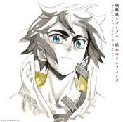 Mobile Suit Gundam Iron-Blooded Orphans Original Soundtrack CD (Import)