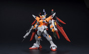 Destiny Gundam Heine Westenfluss Exclusive RG Model Kit