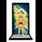 Sailor Venus Sailor Moon Tamashii Buddies Figure