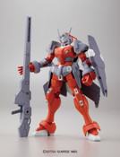G-Arcane Reconguista in G HG Model Kit