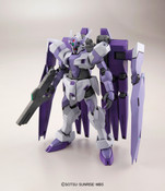 Gaeon Gundam Reconguista in G HG Model Kit