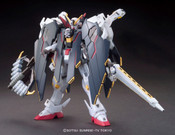 HGBF Crossbone Gundam X-1 Full Cloth Ver. GBF