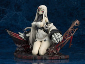 Harbour Princess Kantai Collection -KanColle- Figure