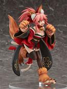 Tamamo Cat Fate/Grand Order Figure