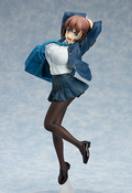 Ai-chan Tawawa on Monday Figure