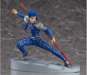 Lancer/Cu Chulainn Fate/Grand Order Figure