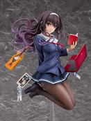 Utaha Kasumigaoka Floating Ver Saekano Figure