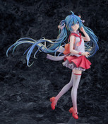 Hatsune Miku The First Dream Ver Vocaloid Figure