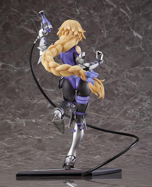Jeanne d'Arc Racing Ver Fate/Grand Order Figure