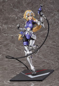 Jeanne d'Arc Racing Ver Fate/Grand Order Figure