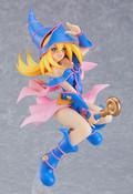 Dark Magician Girl Yu-Gi-Oh! Pop Up Parade Figure