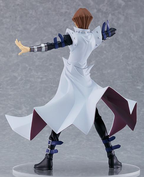 Seto Kaiba Yu-Gi-Oh! Pop Up Parade Figure