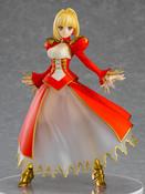 Saber/Nero Claudius Fate/Grand Order Pop Up Parade Figure