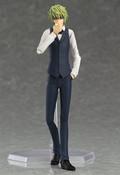 Shizuo Heiwajima Durarara!! Figma Figure