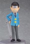 Osomatsu Matsuno Osomatsu-san Figma Figure