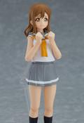 Hanamaru Kunikida Love Live Sunshine!! Figma Figure