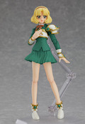 Fu Hououji Magic Knight Rayearth Figma Figure