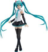 Hatsune Miku V4X Vocaloid Figma Figure