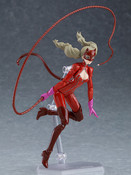 Panther Persona 5 Figma Figure