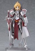 Saber of Red Fate/Apocrypha Figma Figure