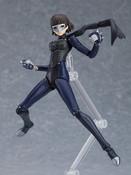 Queen Persona 5 Figma Figure