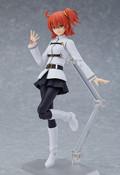 Master Gudako Fate/Grand Order Figma Figure