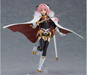 Rider of Black Fate/Apocrypha Figma Figure