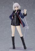 Avenger/Jeanne d'Arc Shinjuku Fate/Grand Order Figma Figure