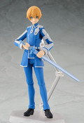 Eugeo Sword Art Online Alicization Figma Figure