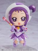 Onpu Segawa Motto! Ojamajo Doremi! Nendoroid Figure