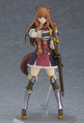 Raphtalia The Rising Of The Shield Hero Figma Figure