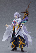 Caster/Merlin Fate/Grand Order Absolute Demonic Front Babylonia Figma Figure